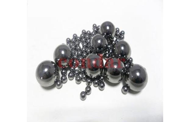 G200热处理碳钢球