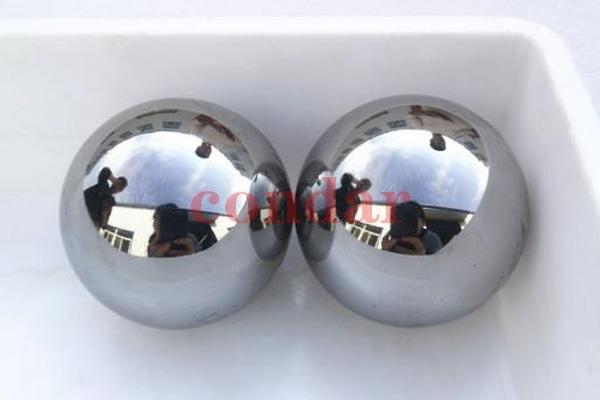 G16轴承钢球