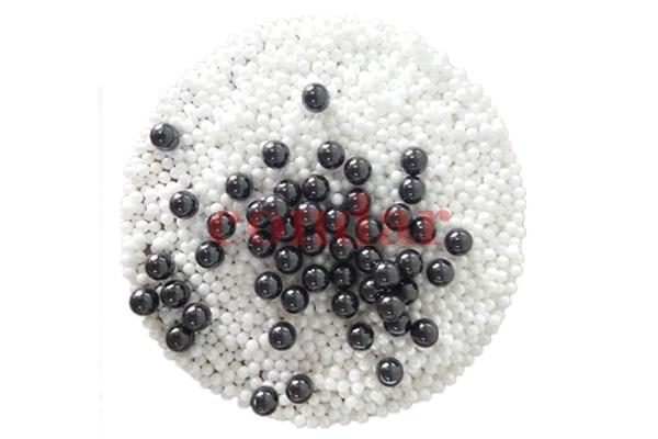 Si3N4氮化硅陶瓷球
