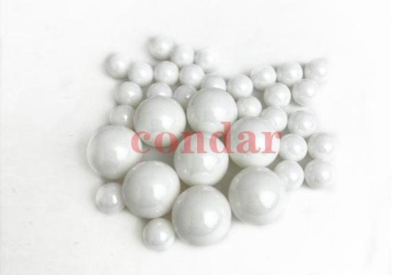 Zr02氧化锆陶瓷球