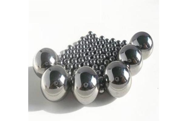 0.8mm碳钢球