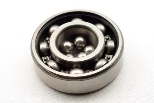 440精密轴承钢球