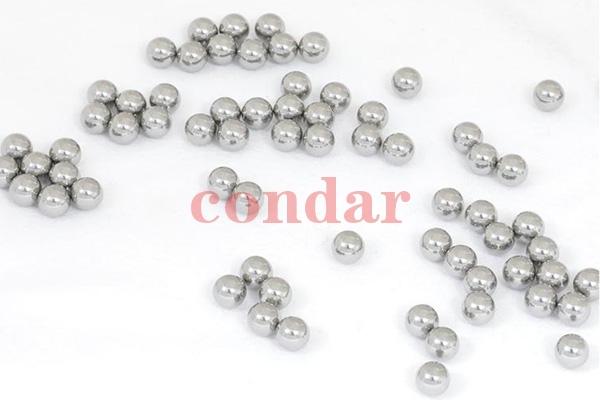304不锈钢珠