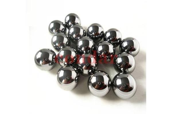 440不锈钢球