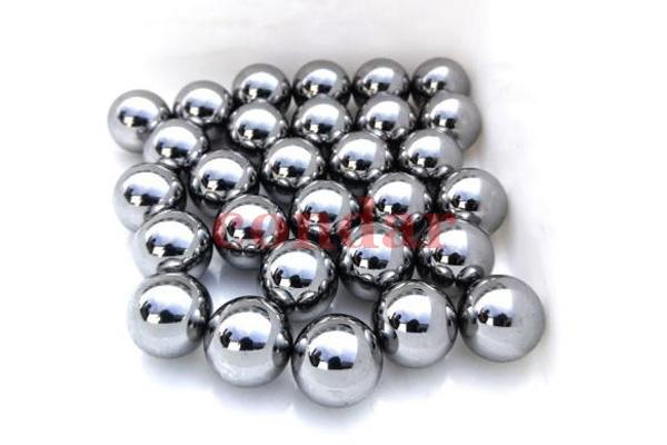 G10MM高硬度钢球